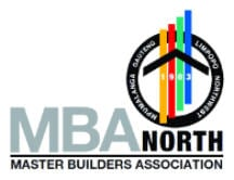 MBA North