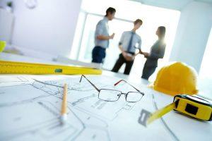 Gaspar-Lino-Construction-Development