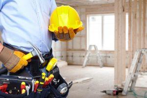 homepage-slider-construction-1